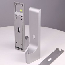 Beolab 8000 wall brackets