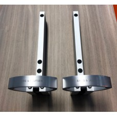 Beolab 6000 Wall brackets