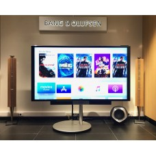 "Beovision Avant 75"" + stand"