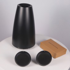 Beoplay S8 2.1